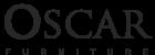 오스카퍼니처 웹사이트 로고